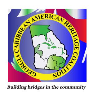 Georgia caribbean american heritage coalition logoNew1