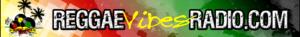 ReggaeVibes