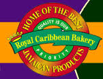 RoyalCaribbeanBakery