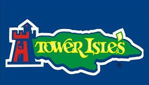 TowerIsle